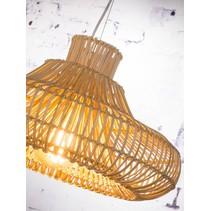 Hanglamp Kalahari Ø45 cm