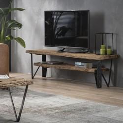 TV meubel Tampa 160 cm