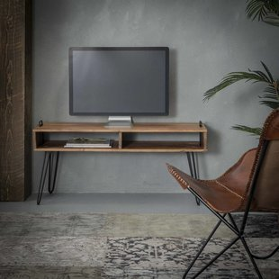 TV meubel Houston 110 cm