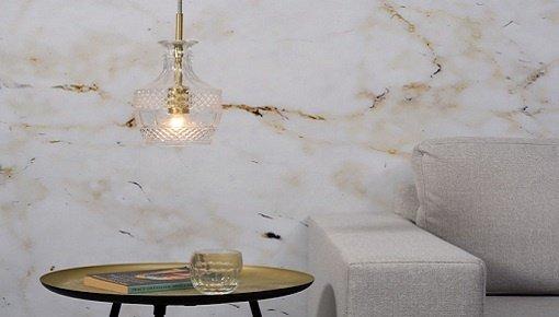 Zoek je klassieke hanglampen? Kies hier je klassieke hanglamp!