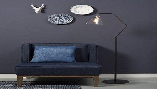 Zoek je klassieke vloerlampen? Kies nu jouw klassieke vloerlamp