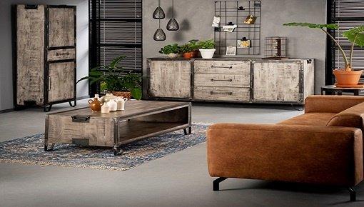 Meubelen kopen? Online en in onze showroom alle  meubelen voor uw woonkamer!