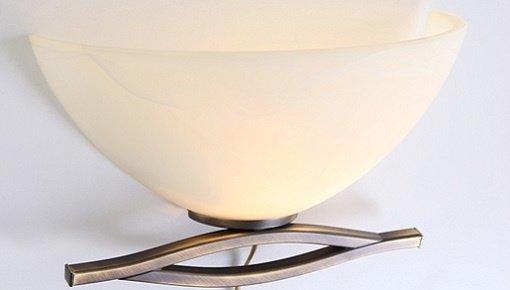Zoekt u klassieke wandlampen? Kies nu uw klassieke wandlamp!