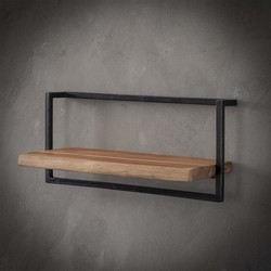 Wandplank Orlando 65 cm
