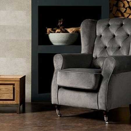 Fauteuils kopen? fauteuils voor uw woonkamer