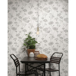 Hanglamp Cannes Small Goud