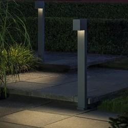 Buitenlamp Cremona PowerLED|100cm|8W