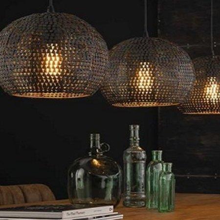 Bekijk hier de nieuwe collecties van LampenShopOnline