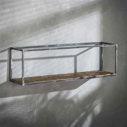 Wandplank Ylva 100 cm