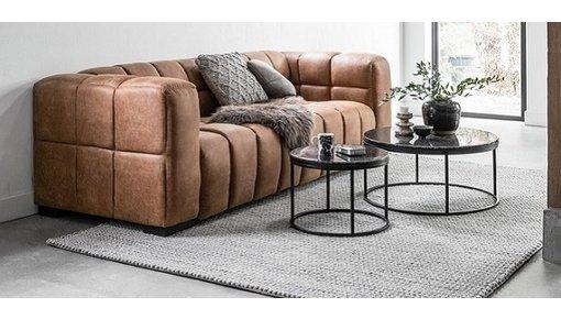 Meubelen kopen? Online en in onze showroom alle  meubelen voor jouw woonkamer!