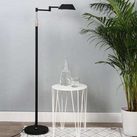 Zoek je moderne vloerlampen? Kies hier jouw moderne vloerlamp!