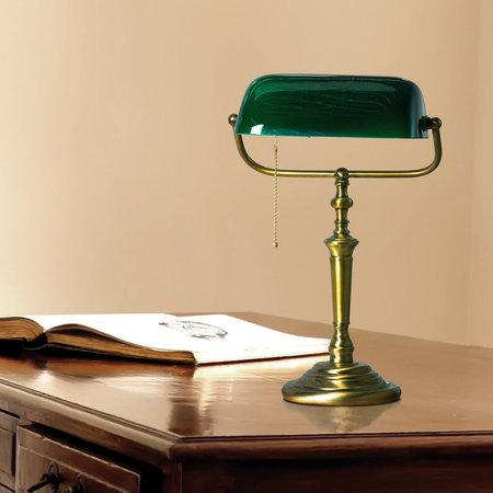 Zoek je klassieke tafellampen? Kies nu jouw klassieke tafellamp