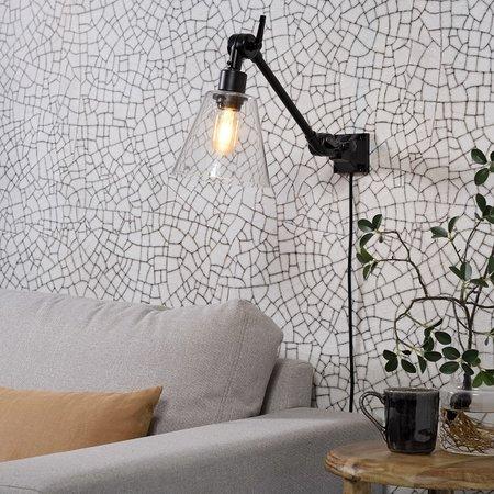 Wandlampen voor iedere ruimte!