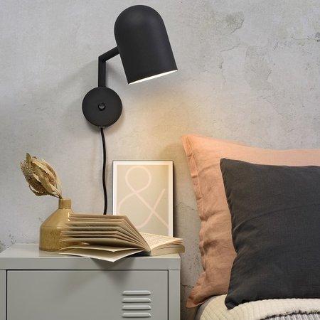 Zoek je moderne wandlampen? Kies hier jouw moderne wandlamp!