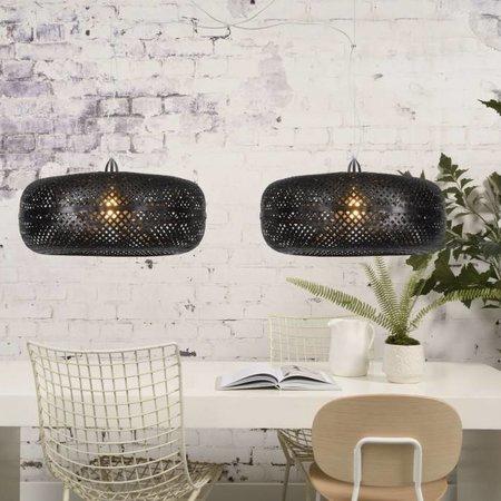 Retro hanglampen voor iedere ruimte!