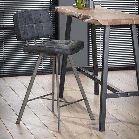 Barstoelen kopen? Barstoelen voor jouw eetkamer