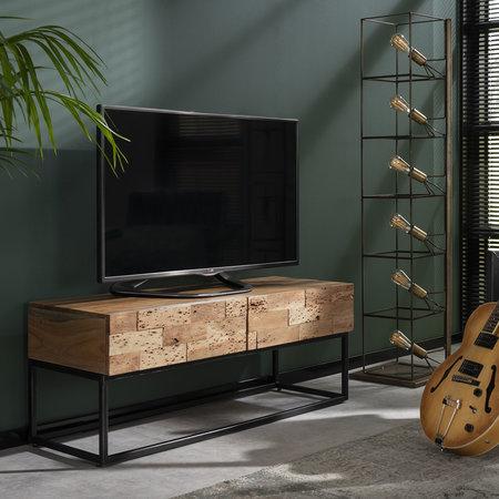 TV meubel kopen? TV meubels voor jouw woonkamer