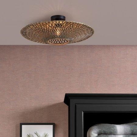 Plafondlampen voor iedere ruimte!