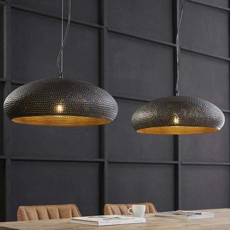 Vind hier de perfecte bruine hanglamp voor je interieur.