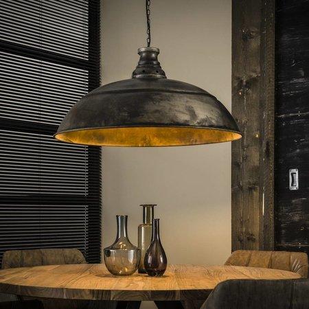 Vind hier de perfecte grijze hanglamp voor je interieur.