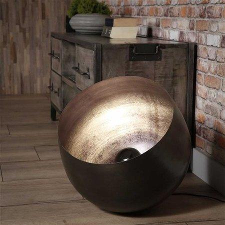 De ideale vloerlamp voor jouw slaapkamer