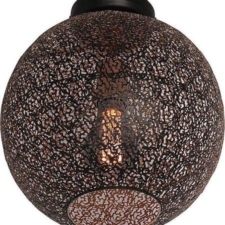 Vind hier de perfecte plafondlamp voor in je slaapkamer