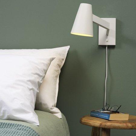 Vind hier je design wandlamp!