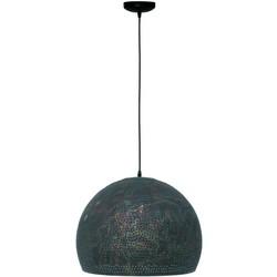Hanglamp Cambal Ø45 cm Zwart