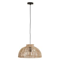 Hanglamp Portinatx