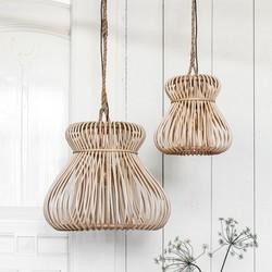 Hanglamp Fungo Small