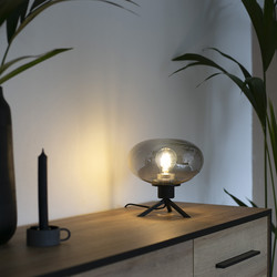 Tafellamp Reflexion 1-lichts middel