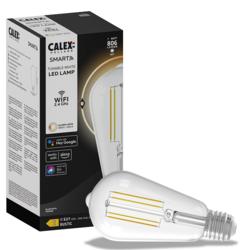 Calex Smart LED 7W edison helder