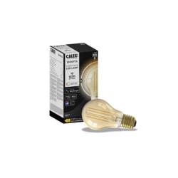 Calex Smart LED 7W  peer amber