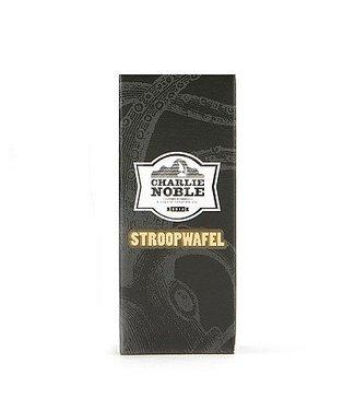 Charlie Noble Charlie Noble | Stroopwafel