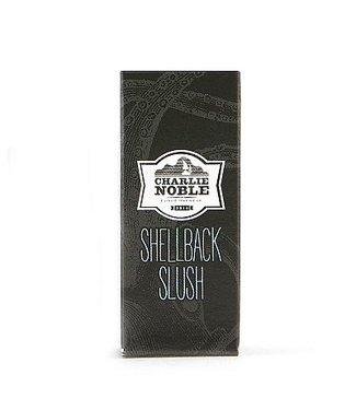Charlie Noble Charlie Noble | Shellback Slush