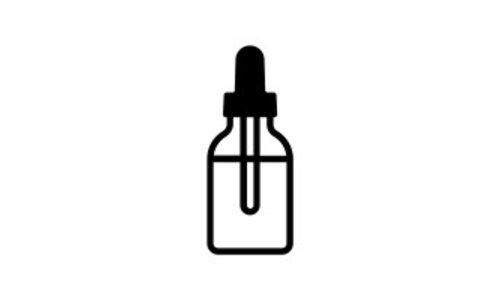 E-Liquids Regular