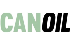 CanOil CBD