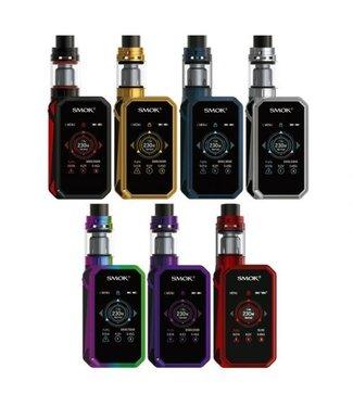 Smok SMOK | G-Priv II - Kit