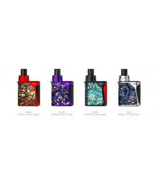 Smok SMOK | Priv One - Kit