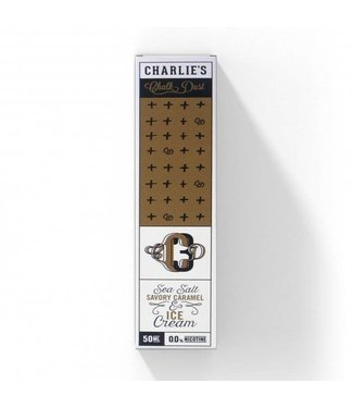 Charlie Chalk Dust CHARLIE'S CHALK DUST - CCD3 - 50ML