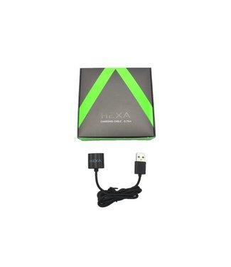 Hexa Hexa - Charging Cable