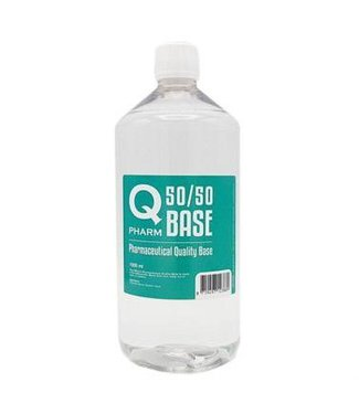 Qpharm Base 1000 ML