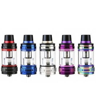 Uwell Uwell Valyrian Clearomizer - 5ML