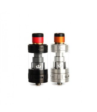 Uwell Uwell Crown III Mini Clearomizer - 2ML