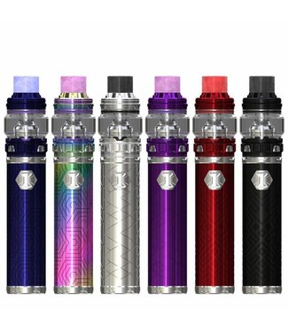 Eleaf Eleaf iJust 3 Kit