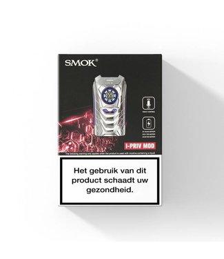 Smok SMOK I-PRIV - 230W MOD