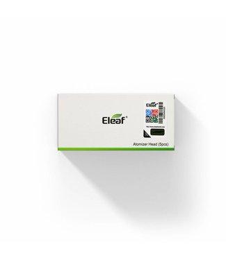 Eleaf ELEAF EC2 COILS (5 ST.)