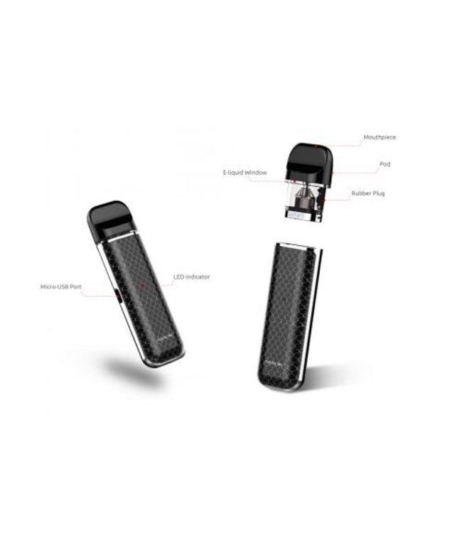 Smok SMOK Novo Pods - 3 stuks