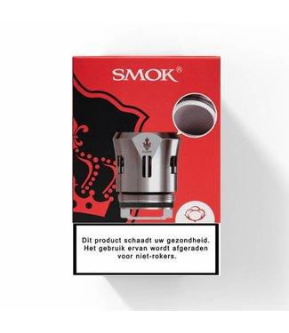 Smok SMOK V12 Prince Max Mesh (3 Stuks)