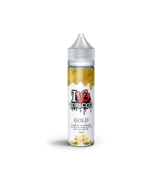 I VG I VG Tobacco - Gold | 50ml